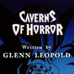 Caverns of Horror - Image 1 of 17