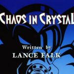 Chaos in Crystal - Image 1 of 17