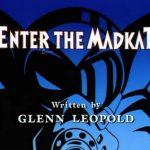 Enter the Madkat - Image 1 of 17