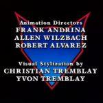 Mutation City - Image 5 of 17