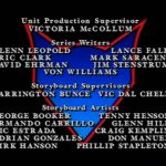 The SWAT Kats: A Special Report - Image 4 of 16