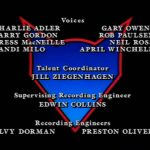 The SWAT Kats: A Special Report - Image 6 of 16