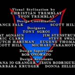 The SWAT Kats: A Special Report - Image 7 of 16