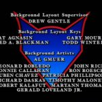 The SWAT Kats: A Special Report - Image 8 of 16