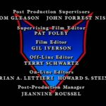 The SWAT Kats: A Special Report - Image 11 of 16