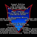 The SWAT Kats: A Special Report - Image 12 of 16