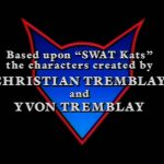 The SWAT Kats: A Special Report - Image 15 of 16