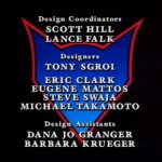 SWAT Kats Unplugged - Image 7 of 16