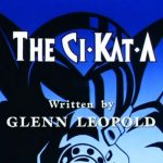 The Ci-Kat-A - Image 1 of 17