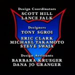 The Dark Side of the SWAT Kats - Image 7 of 17