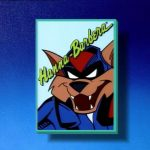 The Dark Side of the SWAT Kats - Image 17 of 17