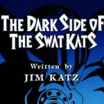 The Dark Side of the SWAT Kats - Image 1 of 17
