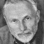 David Ackroyd