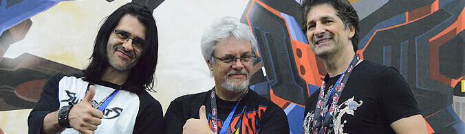 2016 Anime Matsuri