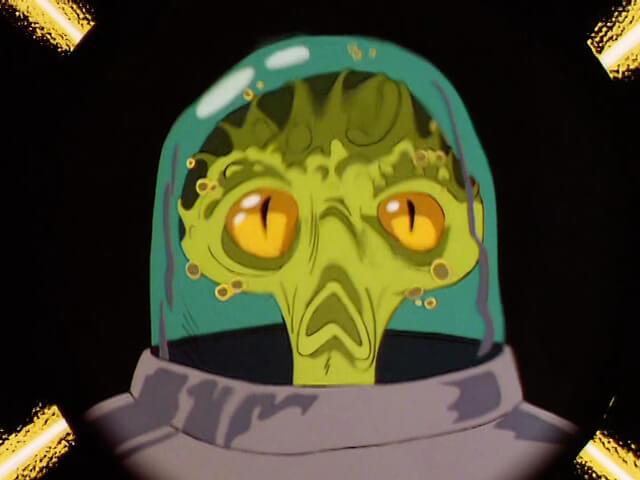 Sahavi Aliens