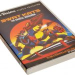 SWAT Kats on DVD - Image 1 of 15