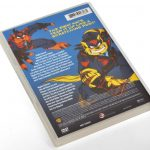 SWAT Kats on DVD - Image 2 of 15