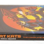 SWAT Kats on DVD - Image 3 of 15