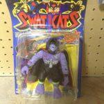 SWAT Kats Merchandise - Image 1 of 22