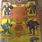 SWAT Kats Merchandise - Image 2 of 22