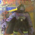 SWAT Kats Merchandise - Image 3 of 22