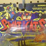 SWAT Kats Merchandise - Image 8 of 22