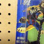 SWAT Kats Merchandise - Image 11 of 22