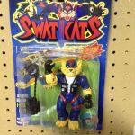 SWAT Kats Merchandise - Image 12 of 22