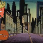 Aqua Teen Hunger Force - Image 2 of 5