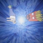 Aqua Teen Hunger Force - Image 4 of 5