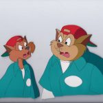 Animation Cels - Image 13 of 42