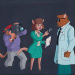 Animation Cels - Image 25 of 42