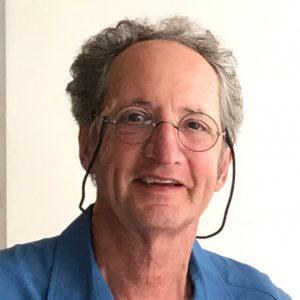 Glenn Leopold