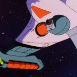 Mega-Beam Laser