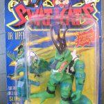 SWAT Kats Merchandise - Image 14 of 22
