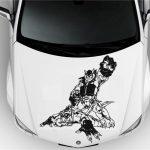 SWAT Kats Merchandise - Image 1 of 8