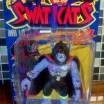 SWAT Kats Merchandise - Image 20 of 22