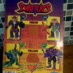 SWAT Kats Merchandise - Image 22 of 22