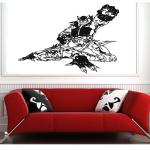 SWAT Kats Merchandise - Image 5 of 8