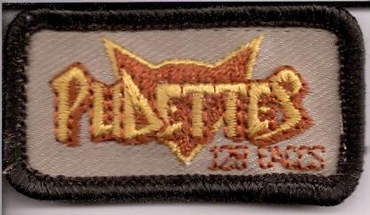 SWAT Kats Merchandise