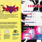 SNES Game Images - Image 2 of 10