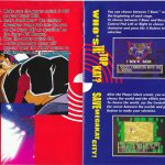 SNES Game Images - Image 3 of 10
