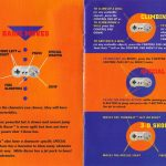 SNES Game Images - Image 4 of 10