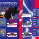 SNES Game Images - Image 6 of 10