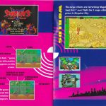 SNES Game Images - Image 7 of 10