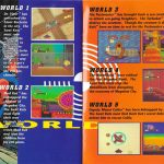 SNES Game Images - Image 8 of 10