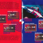 SNES Game Images - Image 9 of 10