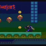 SNES Game Images - Image 2 of 3