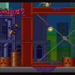 SNES Game Images - Image 3 of 3
