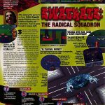 SNES Game Images - Image 1 of 6